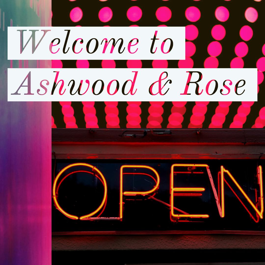 Ashwood & Rose Square